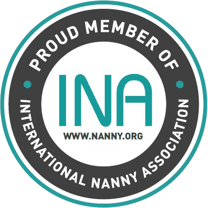 Angeles Mannies, Childcare in Los Angeles, Nanny