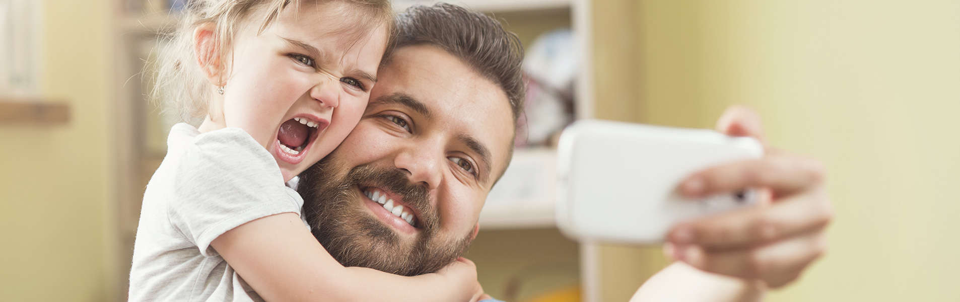 Angeles Mannies Nanny Manny Mannies Mannies Checks Domestic Staffing Professional male nannies find a family nannies and domestic staff male nanny agency become a manny celebrity staffing