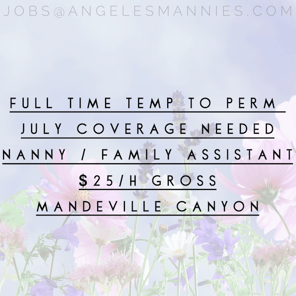 Family Assistant